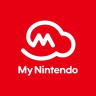 my.nintendo.com